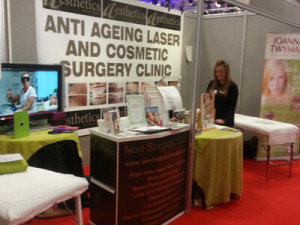 aesthetics-essex-heart-wedding-show-2014