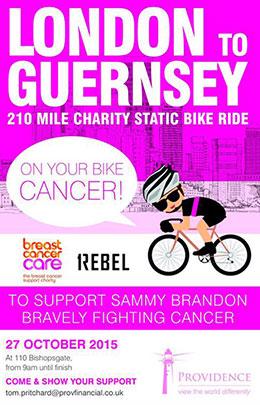 charity-static-bike-ride