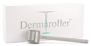 derma-roller-face