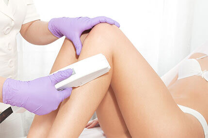 hair-removal-techniques