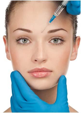 line-wrinkle-removal-botox