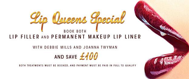 lip-queens