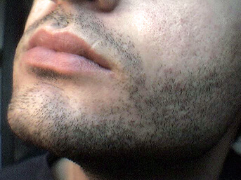 male-grooming-stubble