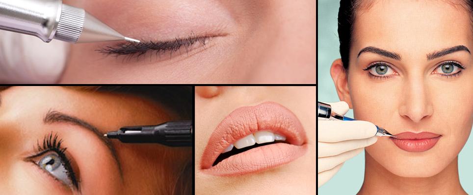 semiperm-eyebrows-lip-eye-liner