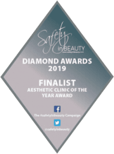 Aesthetics of Essex - Award winners