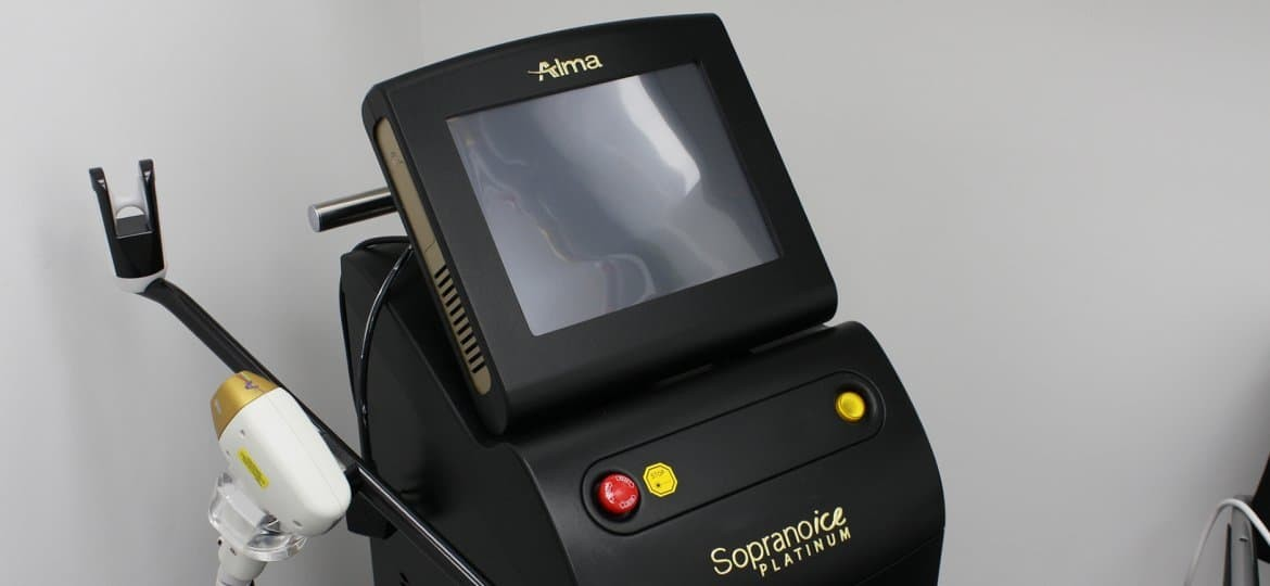 laser treatment Essex - Aesthetics of Essex